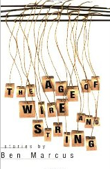 The Age of Wire and Strings